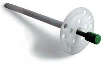 Термоголовка исключает контакт металла с влагой, что очень важно