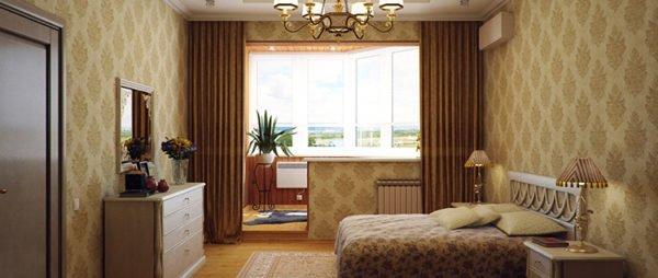 Утепление балкона в 3 этапа obustroeno.com.