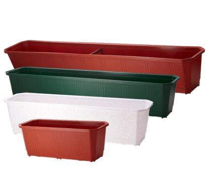 Вы можете купить себе готовый ящик нужного размера, а можете сделать его своими руками из досок