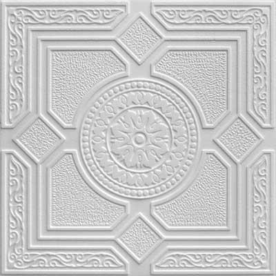 Материал может иметь самые разные узоры и орнаменты