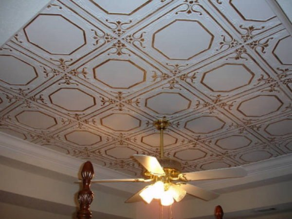 Неплохой дизайн, но для большого помещения