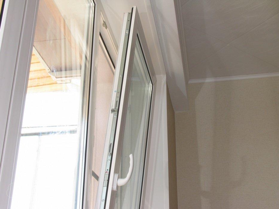Грибок на потолке в квартире или доме: как убрать своими рук.