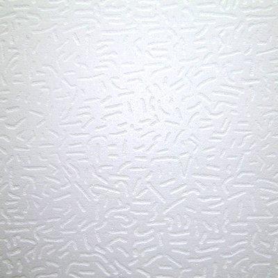 Пример штампованного материала