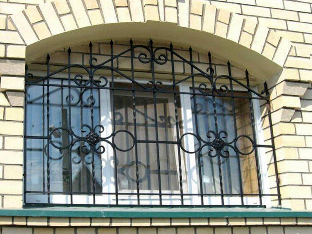 защиты железная дверь металлические решетки на окна