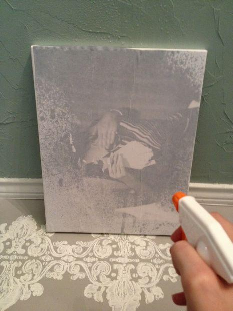 днем ангела перевод картинки на стекло стоит его даже