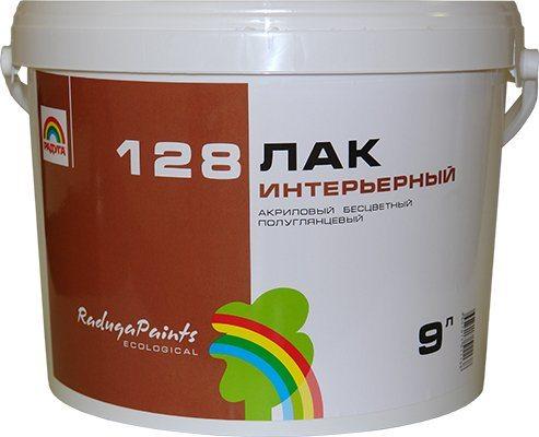 akrilovyy-lak-otlichaetsya-ekologichnostyu-on-prakticheski-ne.jpg