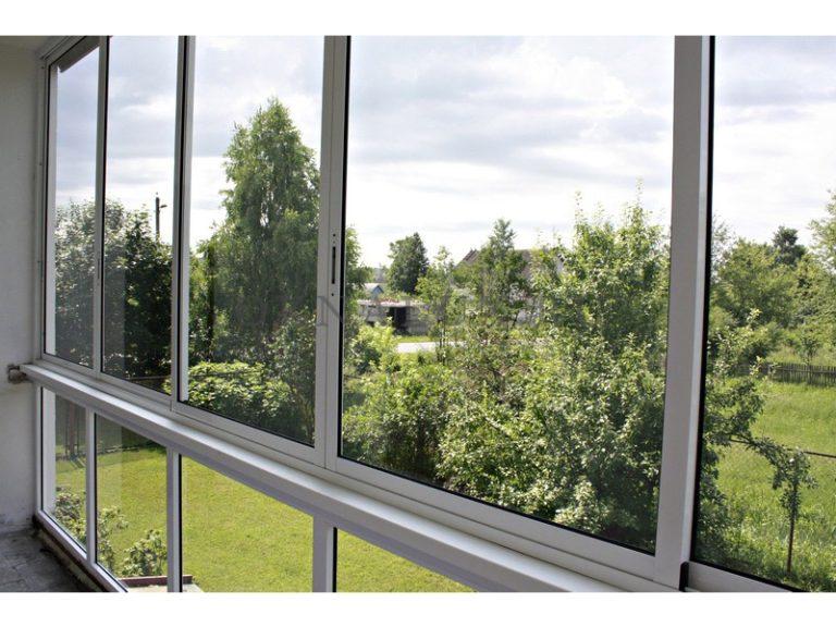 Как выбрать окна для дома и как их установить: 19 актуальных.