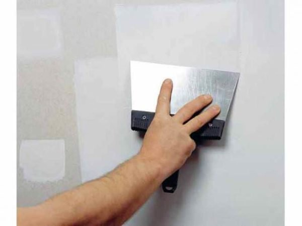 Как клеить плитку на гипсокартон в ванной