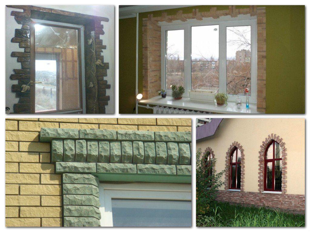 Способы отделки стен балкона фото идеальна