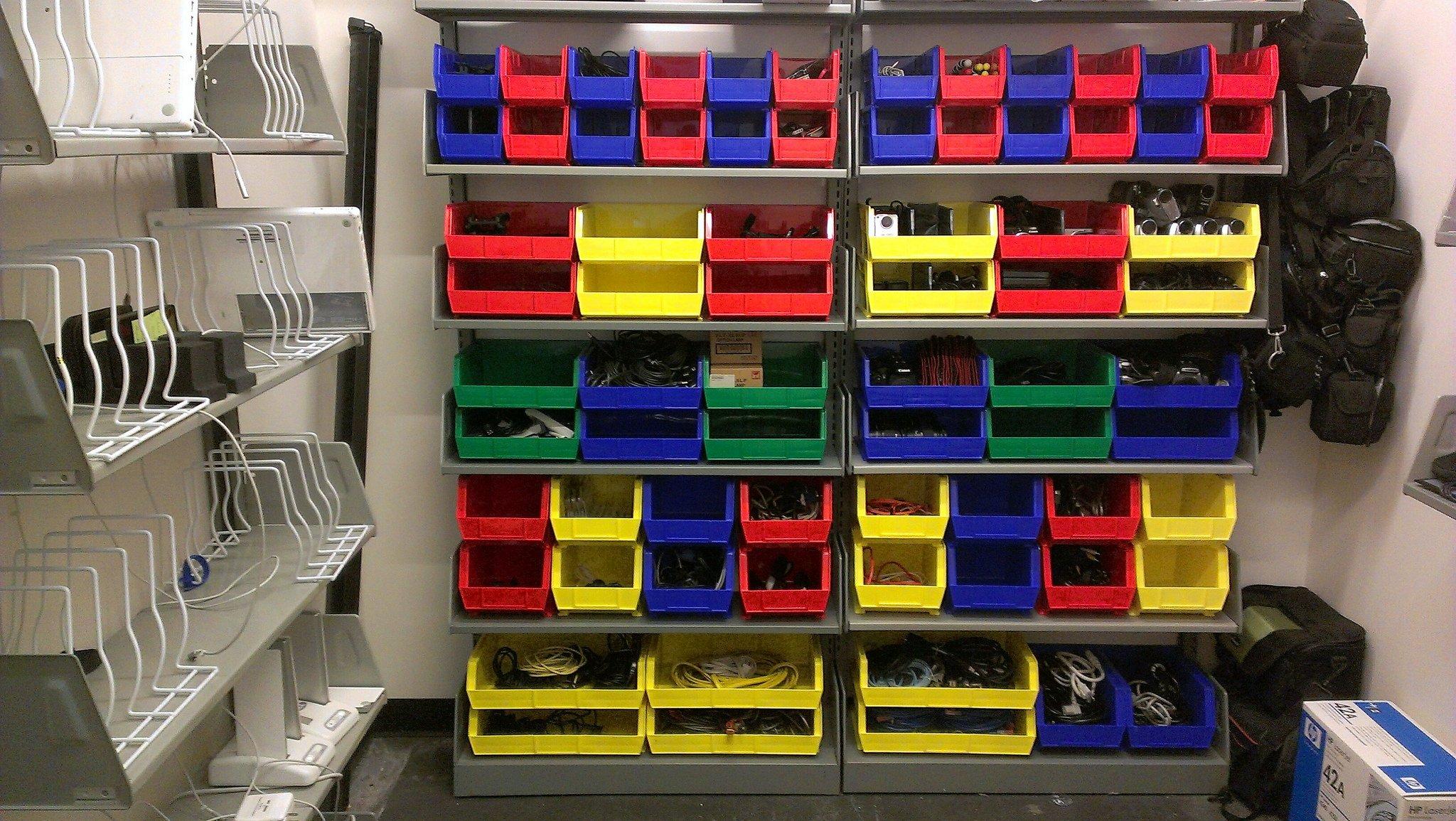Для полноценного использования пространства шкафа можно использовать дополнительные ящики, секции и контейнеры