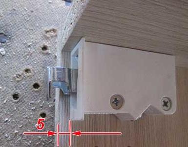Как вешать кухонные шкафы и не только | Шкаф-ИНФО
