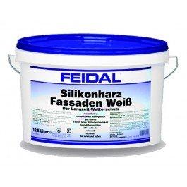 Краска силиконовая фасадная плюсы и минусы покрытия для фасада на силиконовой основе  технические характеристики
