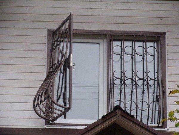 Окна для дачи как выбрать