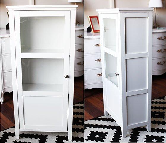 att152695182324 Декупаж старого шкафа своими руками фото: кухонный мастер-класс, как сделать оформление двери шкафчика