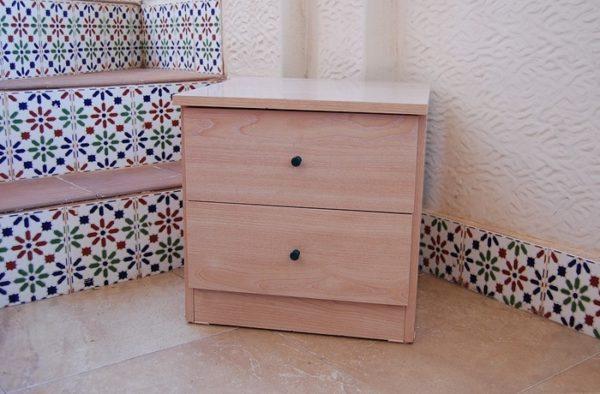 att152695183138-600x394 Декупаж старого шкафа своими руками фото: кухонный мастер-класс, как сделать оформление двери шкафчика