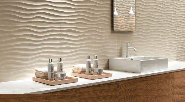Бамбуковые панели — экологичный относительно недорогой материал