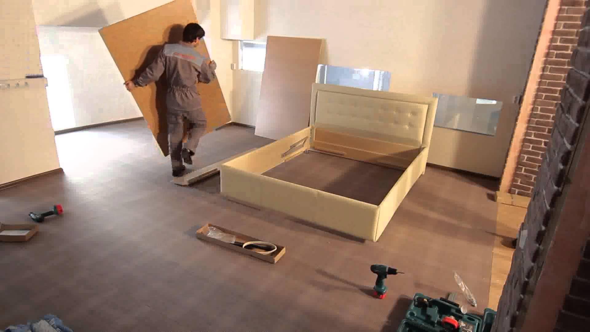 Благодаря правильному выбору обивочного материала ваша кровать или выдвижной диван будут не только удобными, но и красивыми