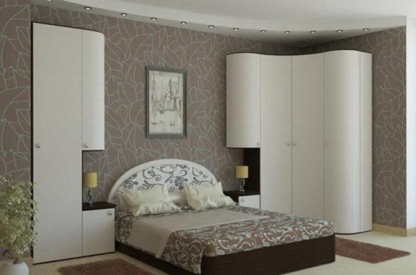 Чтобы мебель выглядела идеально, ее и собрать нужно идеально