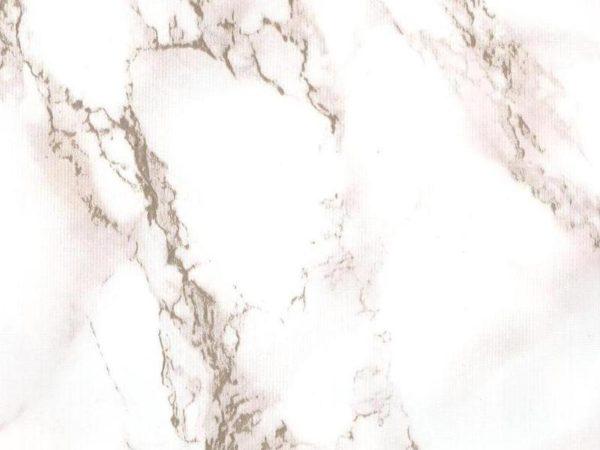 Decoron Мрамор делает возможным окружить себя мрамором без использования самого камня, отличающегося достаточно высокой ценой