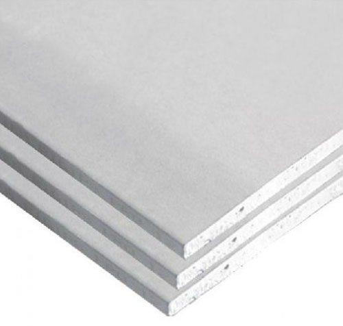 Для обшивки стен обычно используются плиты толщиной 12 мм