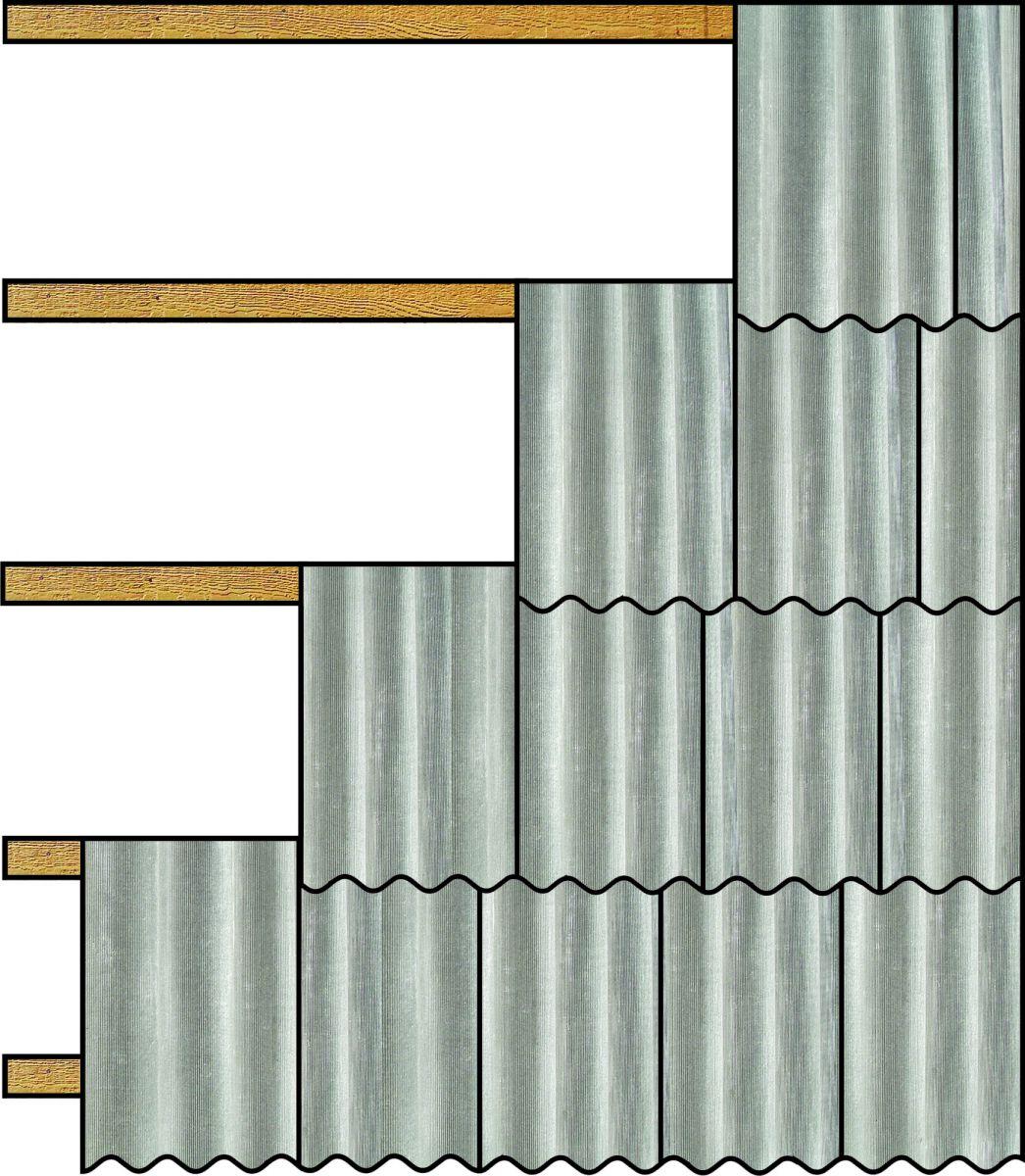 Схемы вышивки крестом петухов 19