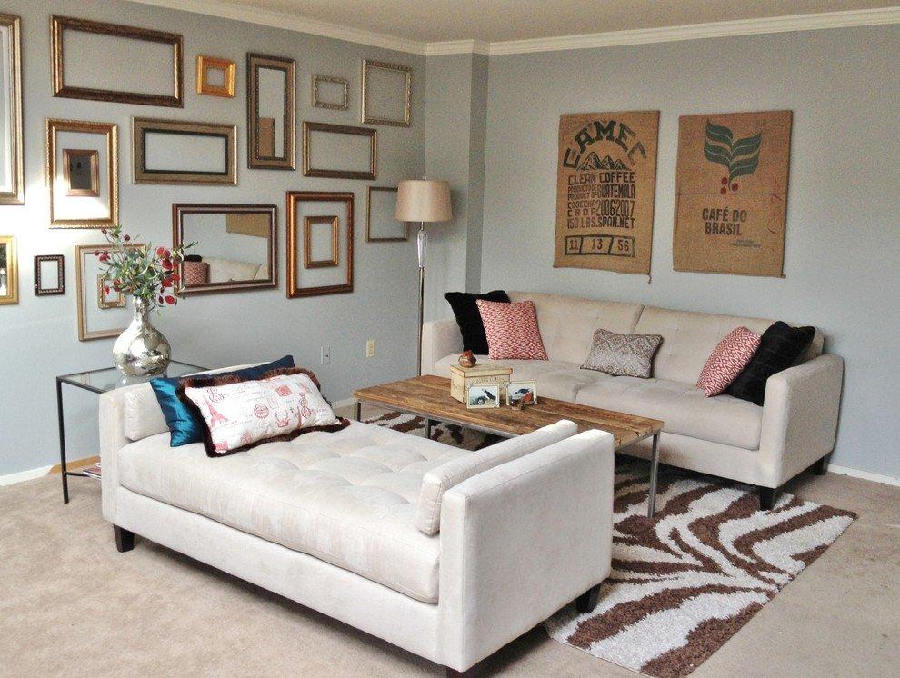 два дивана в одной комнате фото лучшие бомбардиры барселоны