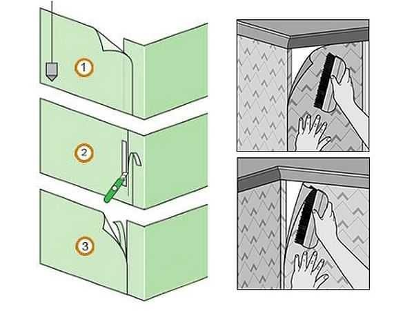 Как отремонтировать обогреватель заднего стекла