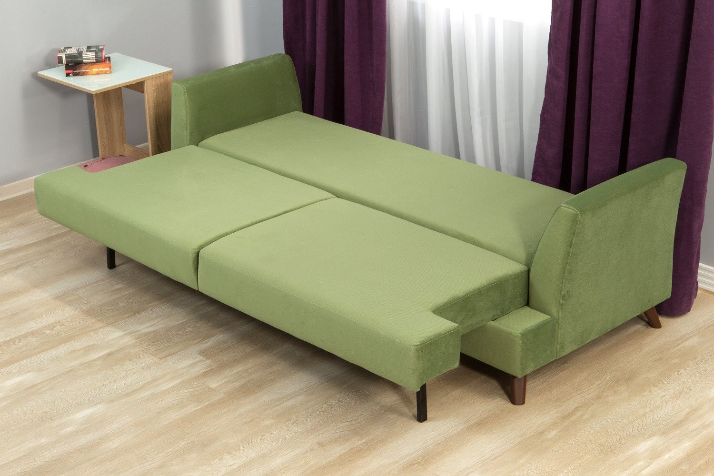 Цена дивана от 20 тысяч рублей