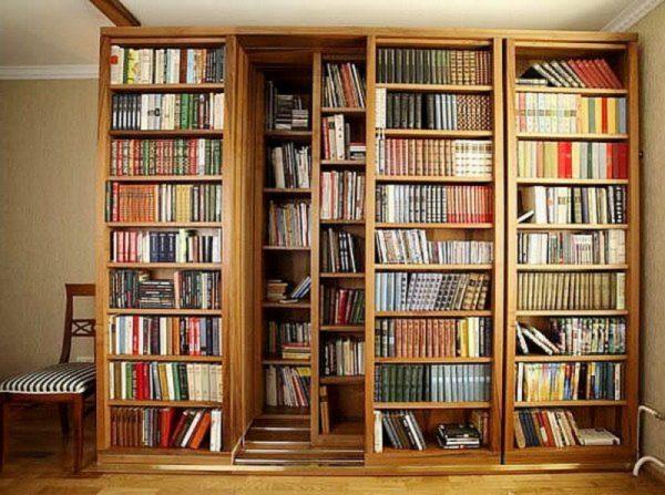 Габариты мебели подбираются с учетом размеров помещения и ваших потребностей