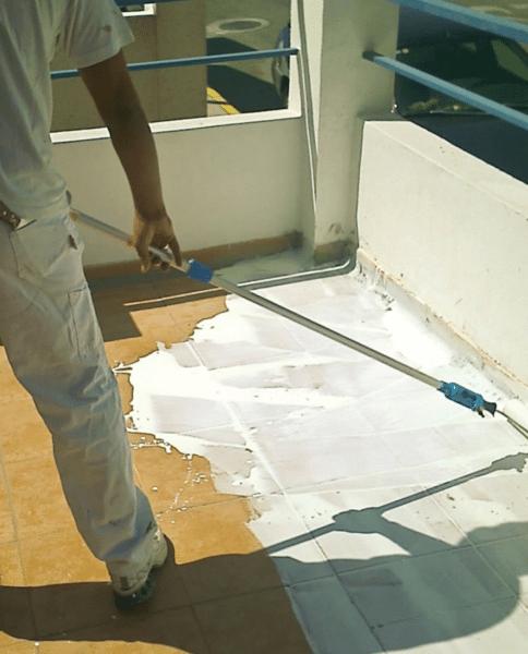 Грунтовки-праймеры помогают выполнить отделочные работы более качественно