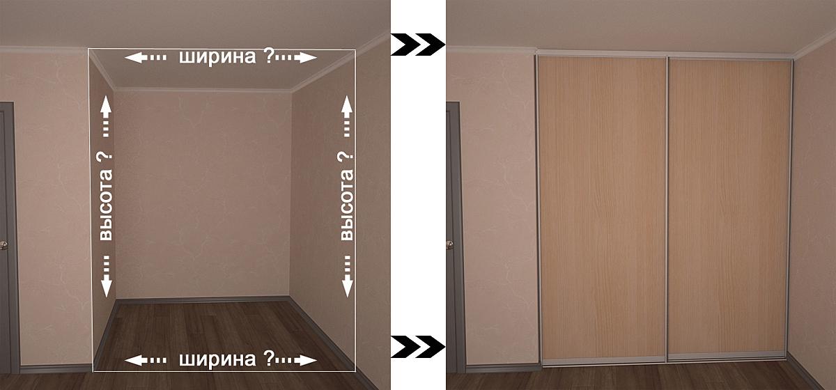 шкафы купе фото зазоры между дверьми мужская парфюмерия, гарантия