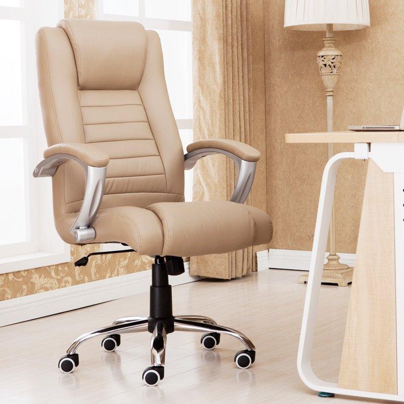 маленький картинки рабочее кресло посидеть отдохнуть компанией