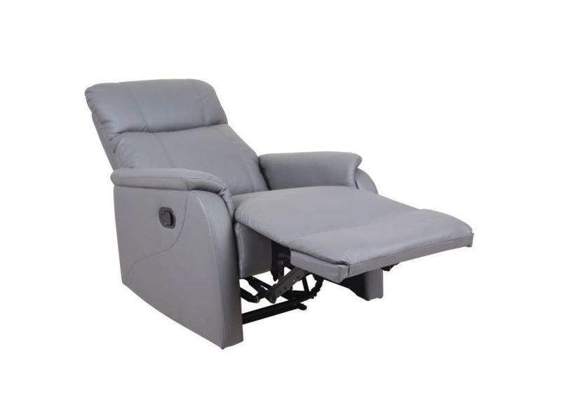 Кресло оборудуется автоматическим механизмом для раскладывания