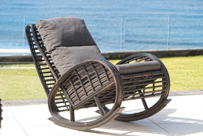 Перед покупкой определитесь с местом расположения кресла и его предназначением