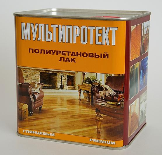 Покрытие лаком деревянного стола. Советы и видео по реставрации