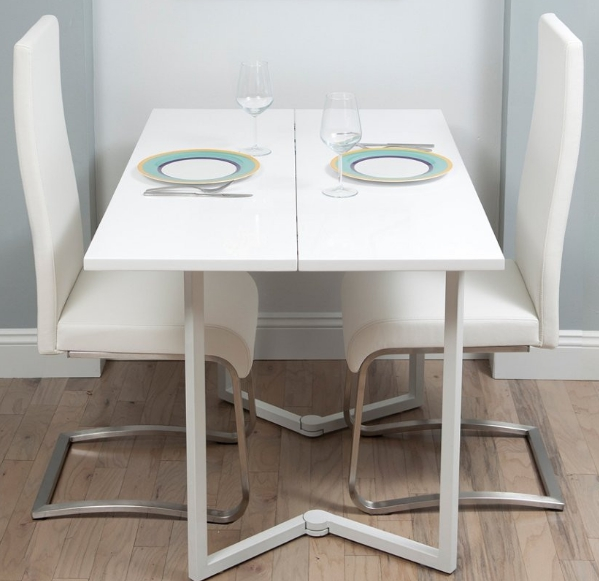table_pic_