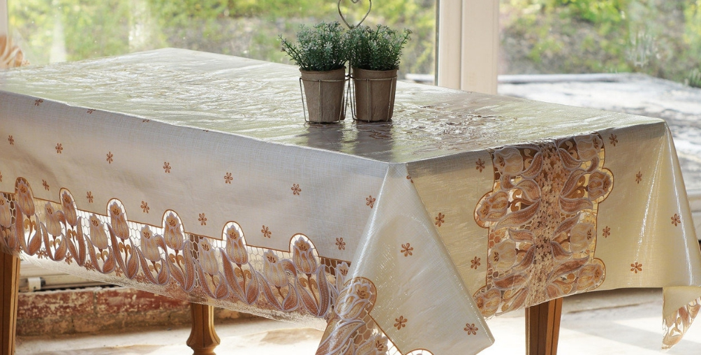 Обычно размеры адаптированы под стандартны кухонной мебели