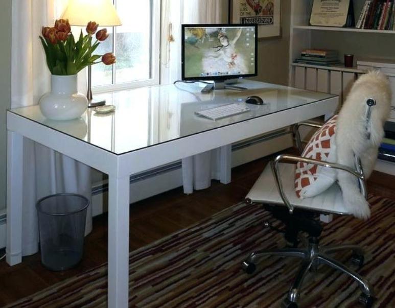 Вам не составит труда подобрать оптимальный вариант под любой стандартный размер стола