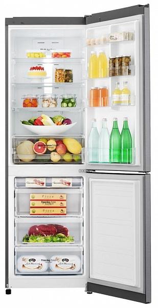 Определитесь, что вы хотите хранить внутри своего холодильника.