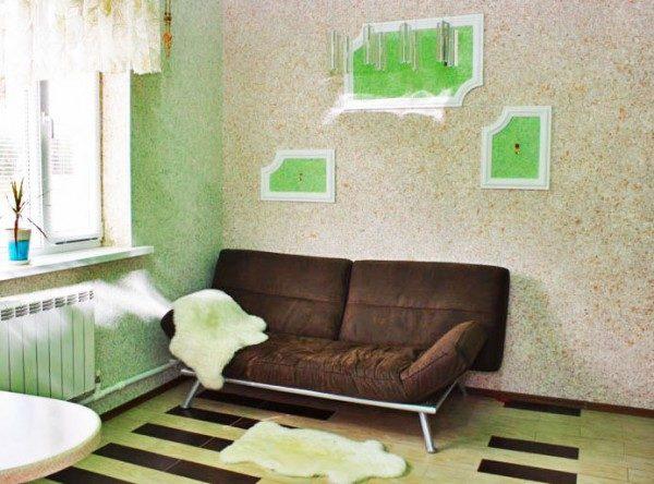 Признаки болезни домашних условиях 389