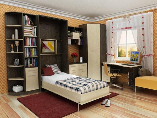 Купить кровать, кровать купить, кровати украина, кровати киев, кровати vamnado