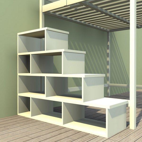 ЛДСП и МДФ для шкафа желательно заказывать в мебельной мастерской.