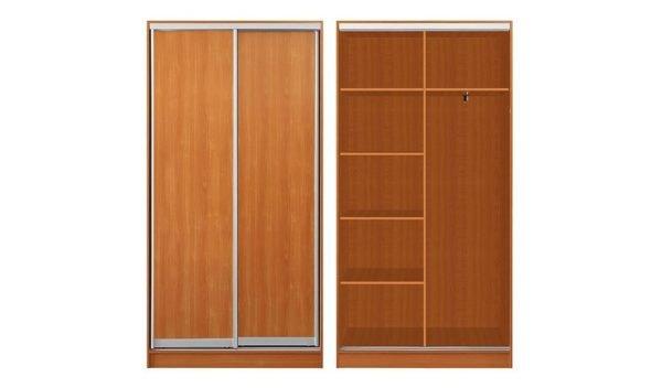 ЛДСП и МДФ считаются самыми популярными при изготовлении мебели.