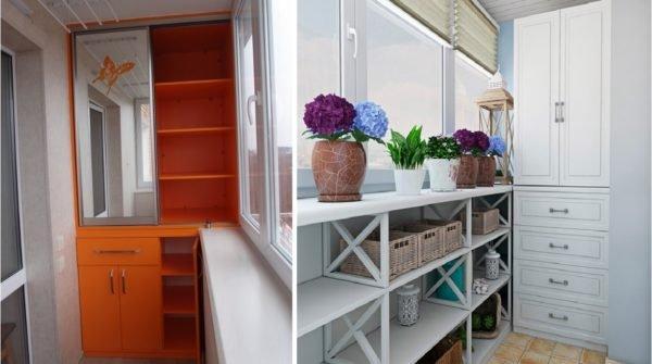 Любое помещение вашего дома должно быть наполнено гармонией и стилем
