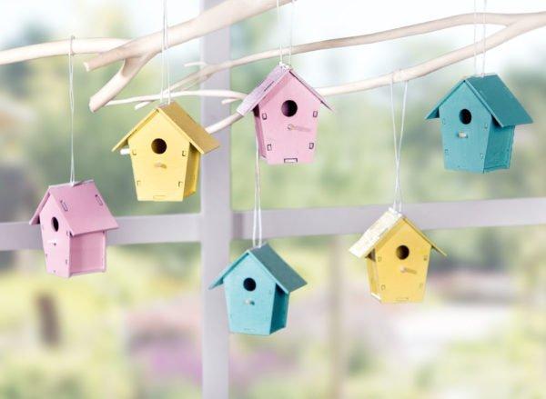 Малогабаритное жилье – обширное понятие