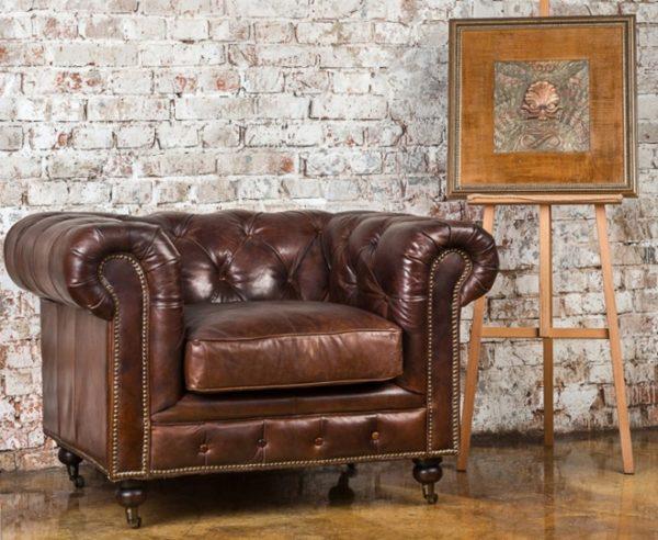 Материал используемой мебели неважен, главное ее формы. Изюминкой вашего интерьера станут старинные предметы мебели, которые достались от прабабушки