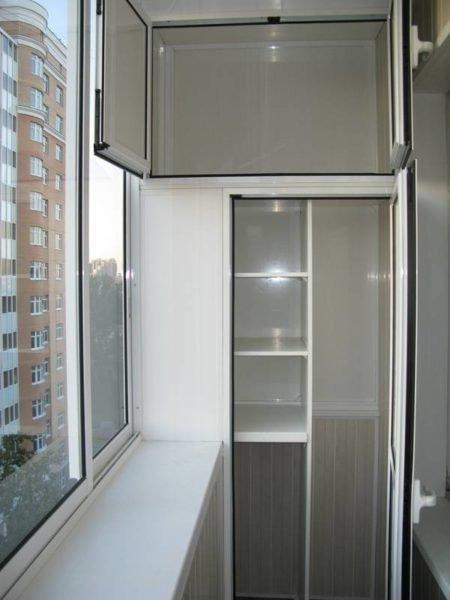 Металлопластиковые фасады обладают высоким качеством и такой же высокой ценой.