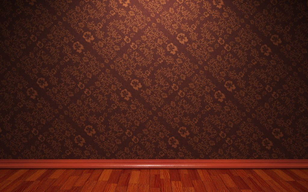 пол стена текстура скачать