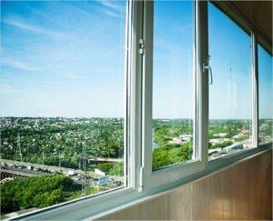 Остекление балконов, лоджий. в барнауле - объявление 397550 .
