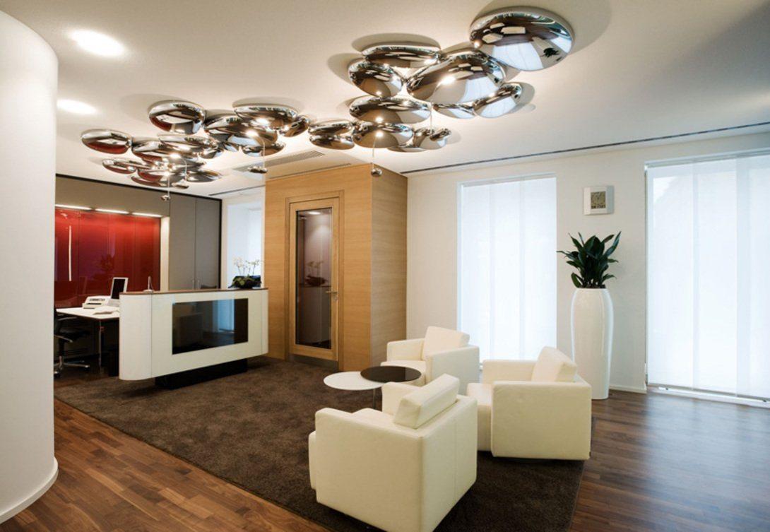 Светильники в зале дизайн